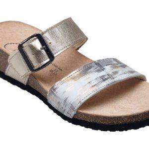 9877c3d3e6a Santé – zdravotní pantofle – OBUV BLACKCAT – SHOP