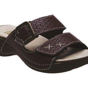 2aea4df8cf38 Santé – zdravotní pantofle – OBUV BLACKCAT – SHOP
