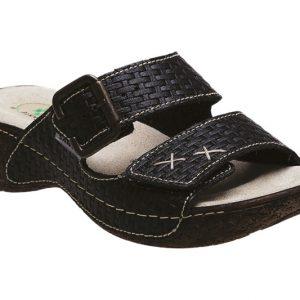 Santé – zdravotní pantofle – OBUV BLACKCAT – SHOP 06b54bc7e4
